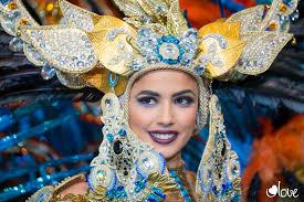 Amanda-Perdomo-Reina-carnaval-santa-cruz-tenerife-2014. Su Majestad Amanda Perdomo, Reina del Carnaval de Sta.Cruz de Tenerife 2014 - Amanda-Perdomo-Reina-carnaval-santa-cruz-tenerife-2014