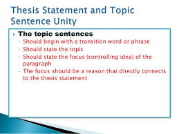 SiteMap  Why not try order a custom written thesis from us  Thesis statement for no texting and driving  need help writing my thesis