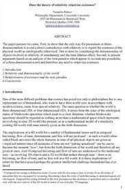 modern hero essay College Essays College Application Essays How To Write College How To Write A First Class Philosophy