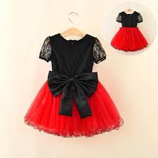 <b>2019</b> Good Quality Toddler <b>2019</b> New <b>Summer Girls Dress</b> Kids ...
