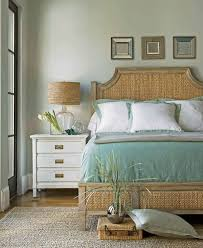 coastal style generally uses a soft color palette and texture shines in beach style decorating beach theme furniture 1000