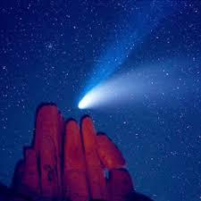 %name Nel 2013 arriva ISON, la cometa più spettacolare degli ultimi 400 anni   Video
