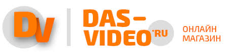 <b>Телевизор LG 65SM8200</b> - Интернет магазин Das-video.ru
