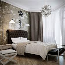 minimalist bedroom design ideas modern bedroom designs with simple concepts apply for minimalist bedroom wall bedroomadorable eames style