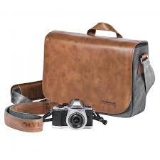 ≡ <b>Сумка</b> для фотоаппарата <b>OLYMPUS OM</b>-<b>D Messenger Bag</b> ...