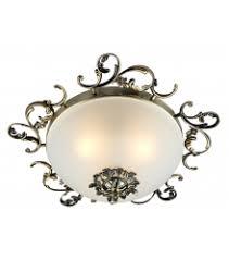 <b>Потолочный светильник Omnilux</b> Palermo OML-76407-03 купить в ...