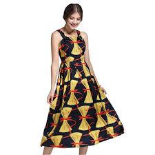 2019 <b>2017</b> Summer Fashion HIGH QUALITY <b>Women'S Runway</b> ...