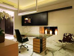 home office desk modern design awesome as contemporary office desk for decorating the house with a minimalist furniture furniture sensational and attractive attractive modern office desk design