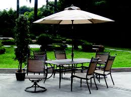 wow home depot patio chair sets 83 in interior decor home with home depot patio chair awesome home depot patio