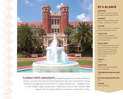 florida state university essay topic writinggroups web fc com florida state university essay topic
