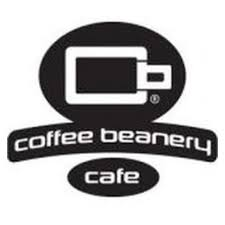 Does Coffee Beanery accept gift cards or e-gift cards? — Knoji