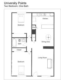Tiny house  Floor plans and Bedroom floor plans on Pinteresttiny house single floor plans bedrooms       select plans spacious studio one