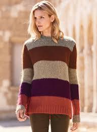 <b>Womens Fall</b> & <b>Autumn</b> Clothing & Apparel: <b>Womens</b> Dresses, Skirts ...