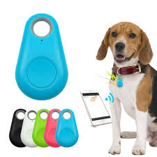Smart Dog Tracker for Wallet Key Located <b>Smart Bluetooth Tracer</b> ...