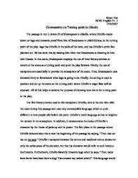 essay on obesity in america   page research paper on obesity in america