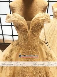 2019 <b>Luxury</b> bridal dress dress wedding <b>cathedral train new</b> design ...