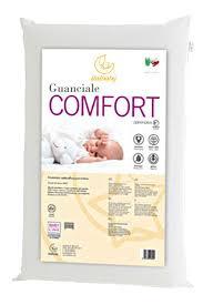 Детские <b>подушки Italbaby</b> - купить детскую <b>подушку</b> Италбеби ...