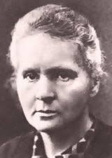 <b>Marie Curie</b> - Marie%2520Curie