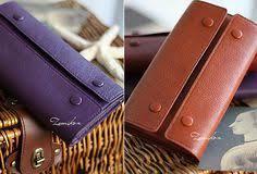 <b>Hot</b> Sale High Quality PU Leather Wallet For Women Fashion <b>Clutch</b> ...
