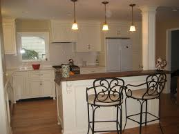 size dining room contemporary counter:  kitchen counter table design shannon