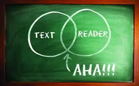 Essay writing reading এর চিত্র ফলাফল