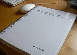 essay on law enforcement   best academic writers that deserve your   essay on law enforcementjpg
