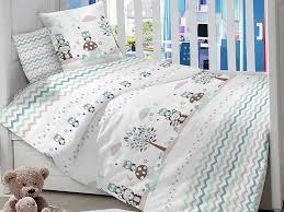 <b>Простыня на</b> резинке Orient <b>Forest</b> для сна - купить постельное ...