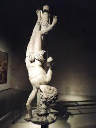 Agapitus of Palestrina
