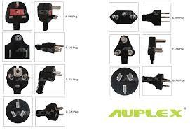 Cheap Price Wholesale <b>Shoes Heat Press Machine</b> (HP3804D ...