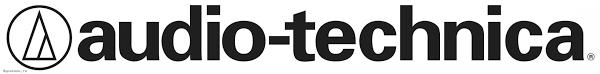 Продукция <b>AUDIO</b>-<b>TECHNICA</b> — купить с доставкой по России в ...