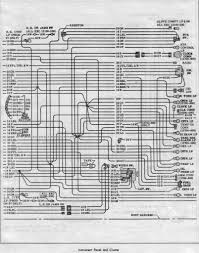 1966 chevelle dash wiring diagram 1966 image wiring diagram for 1970 chevelle the wiring diagram on 1966 chevelle dash wiring diagram