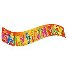 Плакат <b>Susy</b> card Happy Birthday, артикул: 11142098 - купить в ...