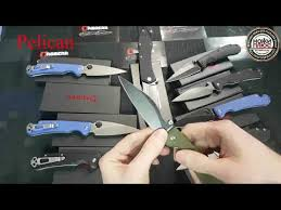 <b>Ножи</b> Custom Knives в Орске (500 товаров) 🥇