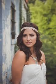 bridal alyson willis photography copy2014 alyson willis photography website alysonwillis com model zoe kostarelos hair makeup by rebekah mccann charlotte nc
