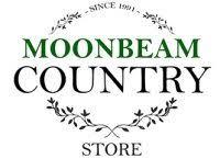 Girls 7-<b>16Y</b> Spring and <b>Summer</b> Outerwear – Moonbeam Country ...