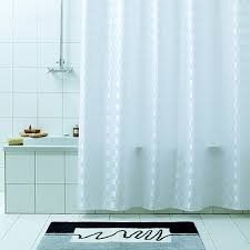 <b>Шторы для ванной Bacchetta</b> (Бакетта) купить по низкой цене в ...