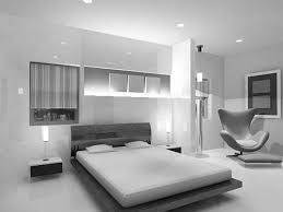 foxy ideas latest bedroom designs 2016 full size bed designs latest 2016