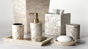 luxury bathroom accessories accessories luxury bathroom