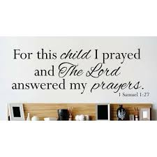 <b>Bible</b> Verse <b>Wall Decals</b> | Wayfair