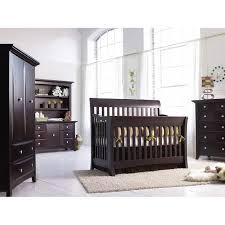 nursery furniture sets for sale at cribs casa kids nursery furniture