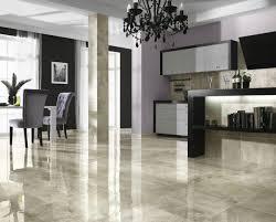 Tiles For Kitchen Floor Kitchen Floor Tiles Home Refference Painting Ceramic Floor Tiles