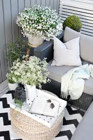 1000 ideas about small patio on pinterest patio patio ideas and small patio spaces terrific small balcony furniture ideas fashionable product