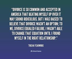 Humorous Quotes On Divorce. QuotesGram