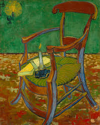 art history news van gogh s bedrooms art history news