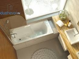 Акриловая ванна Alpen Diana <b>120х70</b> 120x70, цена 15300 руб ...