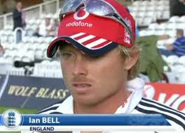 """Ian Bell appears to have a bit of a moustache at the minute. Ian Bell's worryingly right-wing facial hair. If there were such a thing as a """"my middle name's ... - ian_ronald_bell"""
