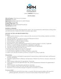 sample resume for healthcare administrative assistant sample resume for healthcare administrative assistant professional administrative assistant resume example administrative assistant resume cover letter