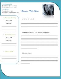 600766 word 2007 resume template resume microsoft word 2010 templates resume template word 2007