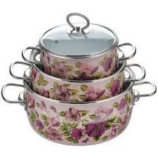 Наборы посуды <b>VITROSS</b>: Купить в Красноярске   Цены на Aport.ru