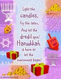 Mrs. Jackson's Class Website Blog: Happy Hanukkah Poems-Quotes ...